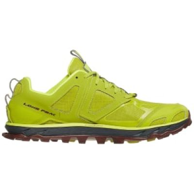 chaussures de running Altra Running Lone Peak 4.5