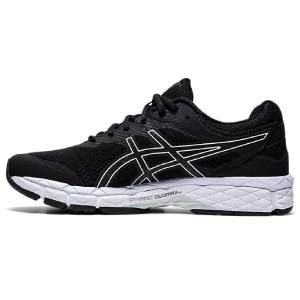 Asics Gel Superion 2