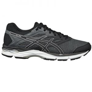 Asics Gel Zone 6