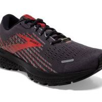 Scarpa da running Brooks Ghost 13
