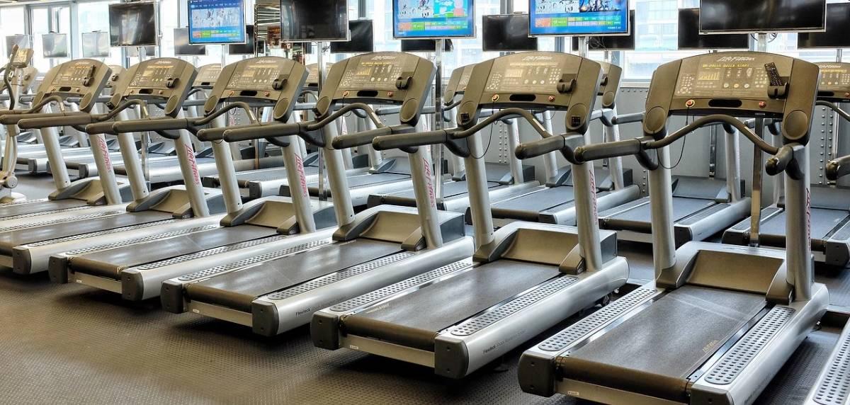 Cinta de correr: ¿Cómo elegir la más adecuada? Calidad-precio