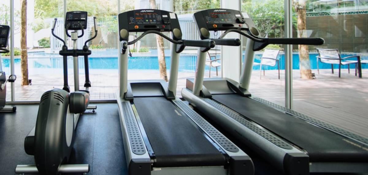 Cinta de correr: ¿Cómo elegir la más adecuada? Comprar