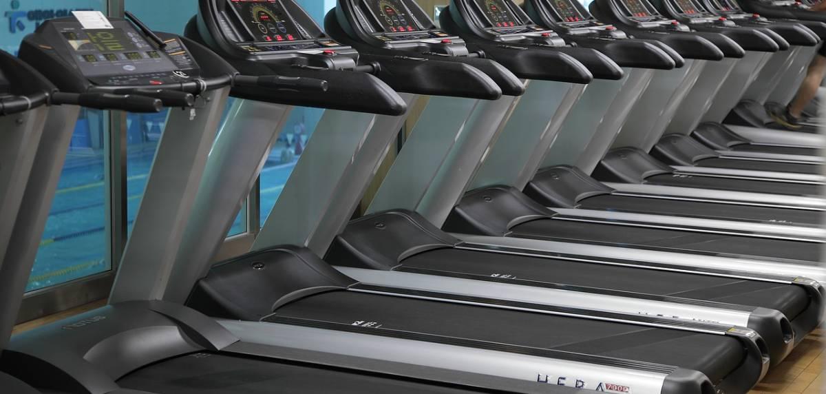Cinta de correr: ¿Cómo elegir la más adecuada? Perfil usuario
