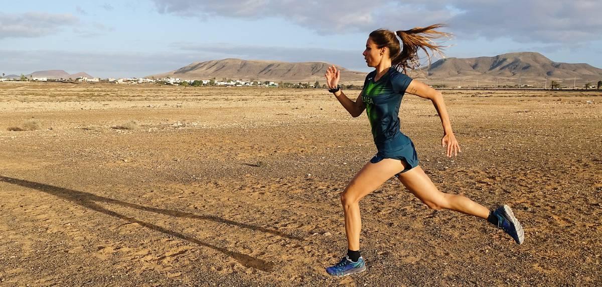 Resolvemos tus dudas sobre cómo correr cuando nos permitan hacerlo, beneficios running