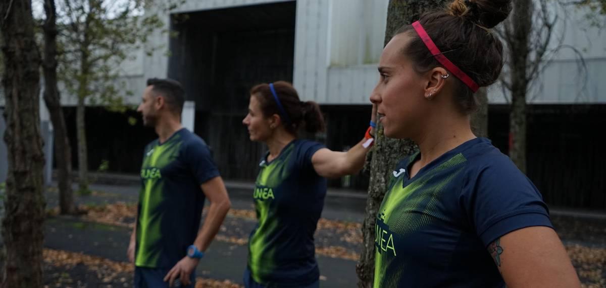 Resolvemos tus dudas sobre cómo correr cuando nos permitan hacerlo, limitaciones