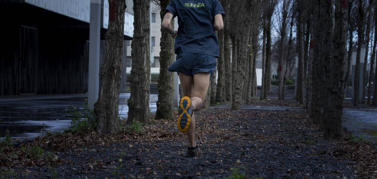 Resolvemos tus dudas sobre cómo correr cuando nos permitan hacerlo, salud