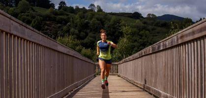 Tipi di infortuni sportivi che si possono subire durante la corsa e come identificarli