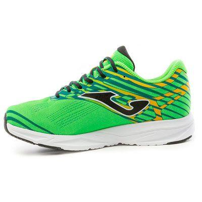 chaussures de running Joma R 5000