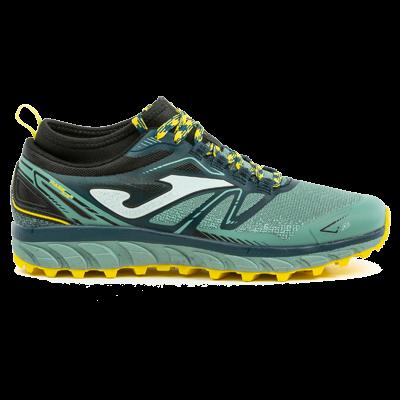 chaussures de running Joma Rase XR 2