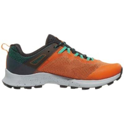 chaussures de running Merrell MTL Long Sky