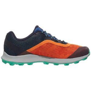 Zapatillas Running Merrell pronador Ofertas para comprar
