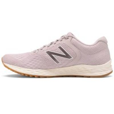 Zapatilla de running New Balance Fresh Foam Arishi v2