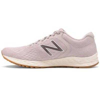chaussures de running New Balance Fresh Foam Arishi v2