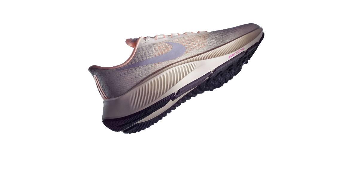Nike Air Zoom Pegasus 37, mujer