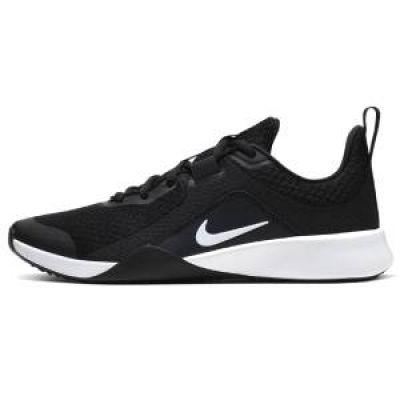 Zapatilla de fitness Nike Foundation Elite TR 2