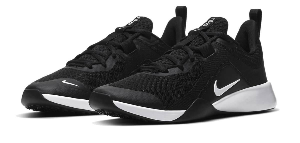 Nike Foundation Elite TR 2, características principales