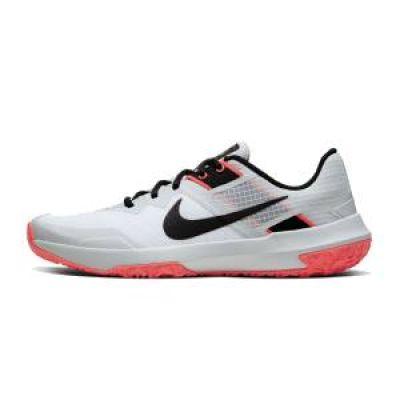Zapatilla de fitness Nike Varsity Compete TR 3