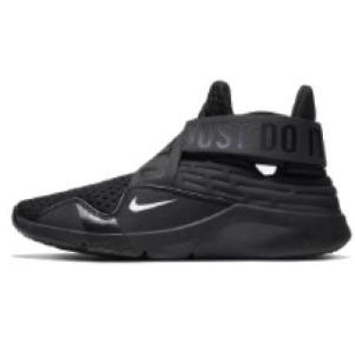Zapatilla de fitness Nike Zoom Elevate 2