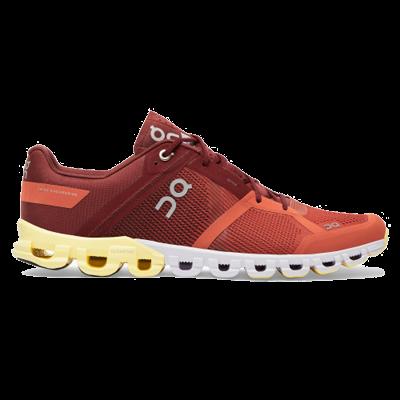 chaussures de running On CloudFlow 2