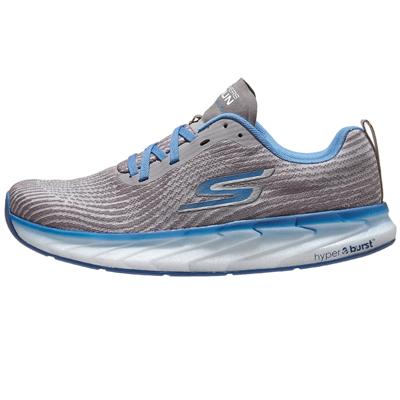 chaussures de running Skechers GOrun Forza 4