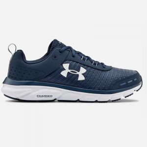 Zapatilla de running Under Armour Charged Assert 8 LTD