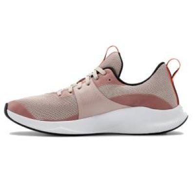 Zapatilla de fitness Under Armour Charged Aurora