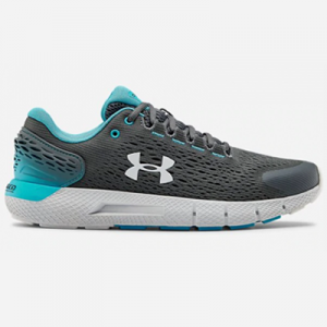 Zapatilla de running Under Armour Charged Rogue 2