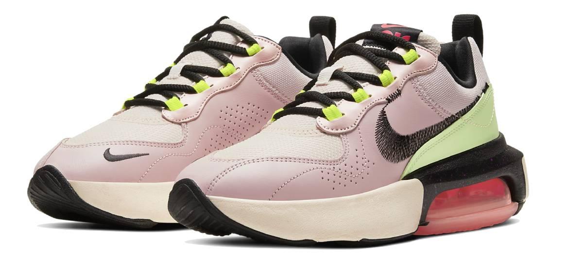 Nike Air Max Verona, caracteristicas principales