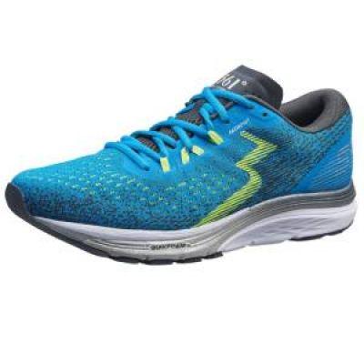 chaussures de running 361º Spire 4