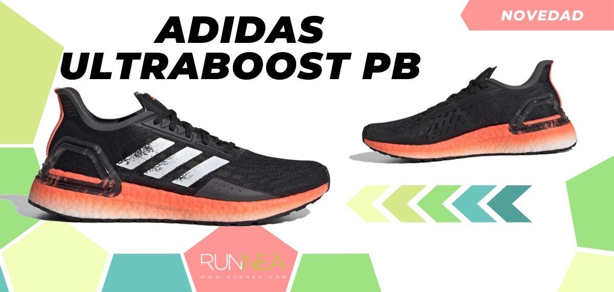 erupción paquete educar  novedades en zapatillas de Adidas 2020 para mujer