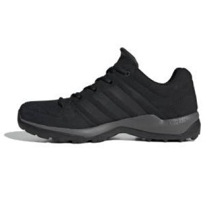 Zapatilla de trekking Adidas Terrex Daroga Plus Leather