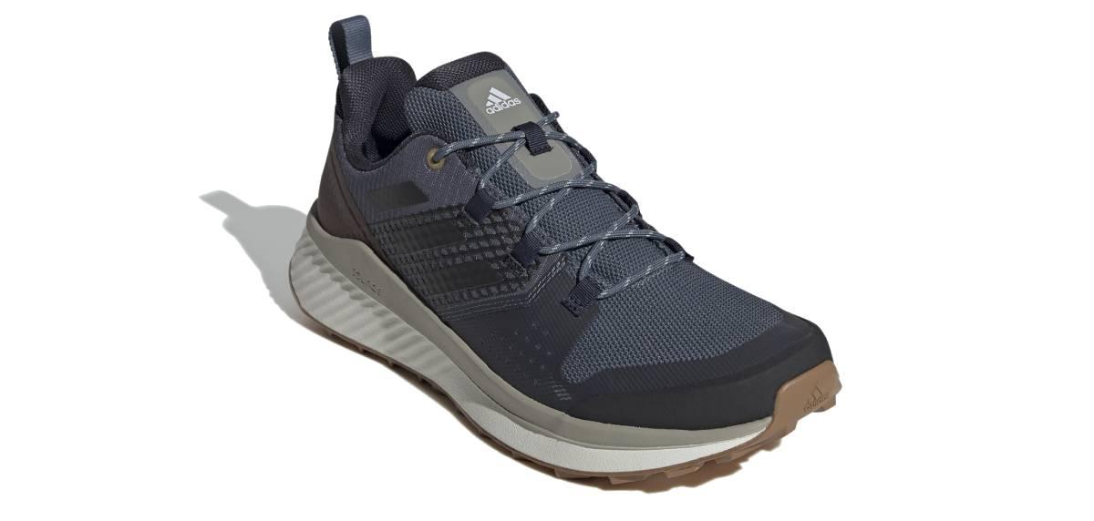 Adidas Terrex Folgian Hiker, características principales