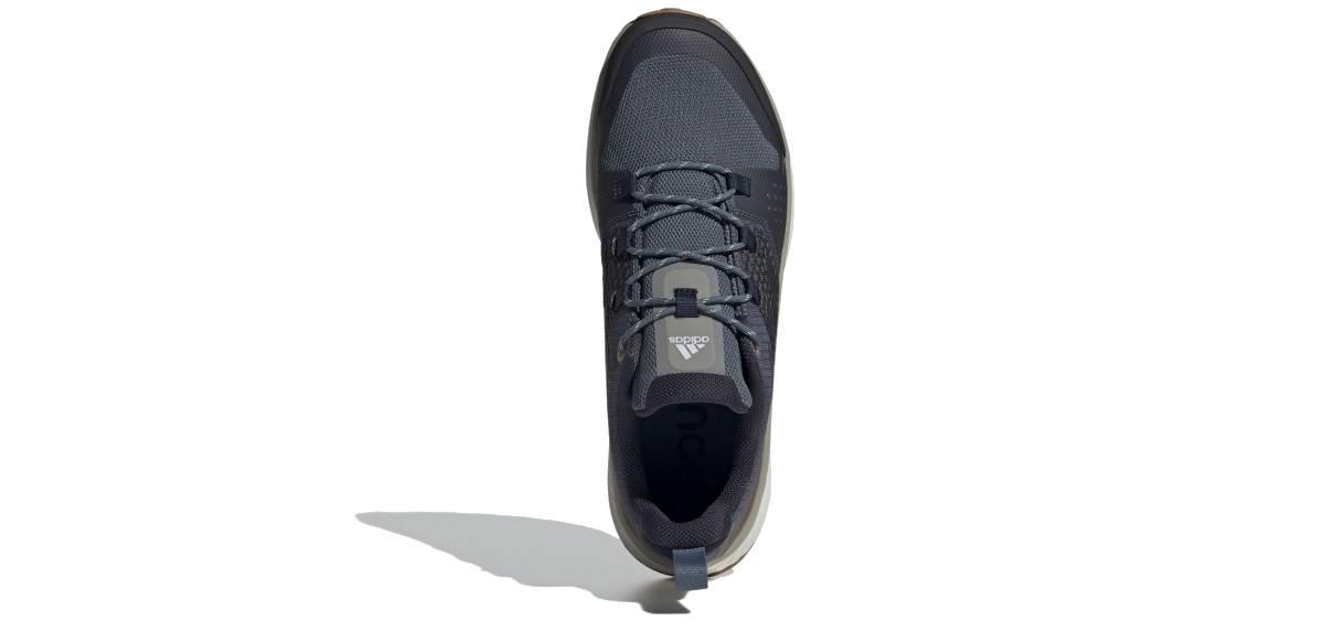 Adidas Terrex Folgian Hiker, upper