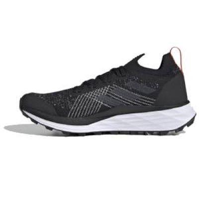 Zapatilla de running Adidas Terrex Two Parley Trail Running