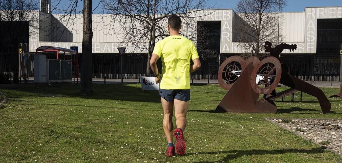 Ayuno intermitente: 5 claves para corredores populares. Correr en ayunas.