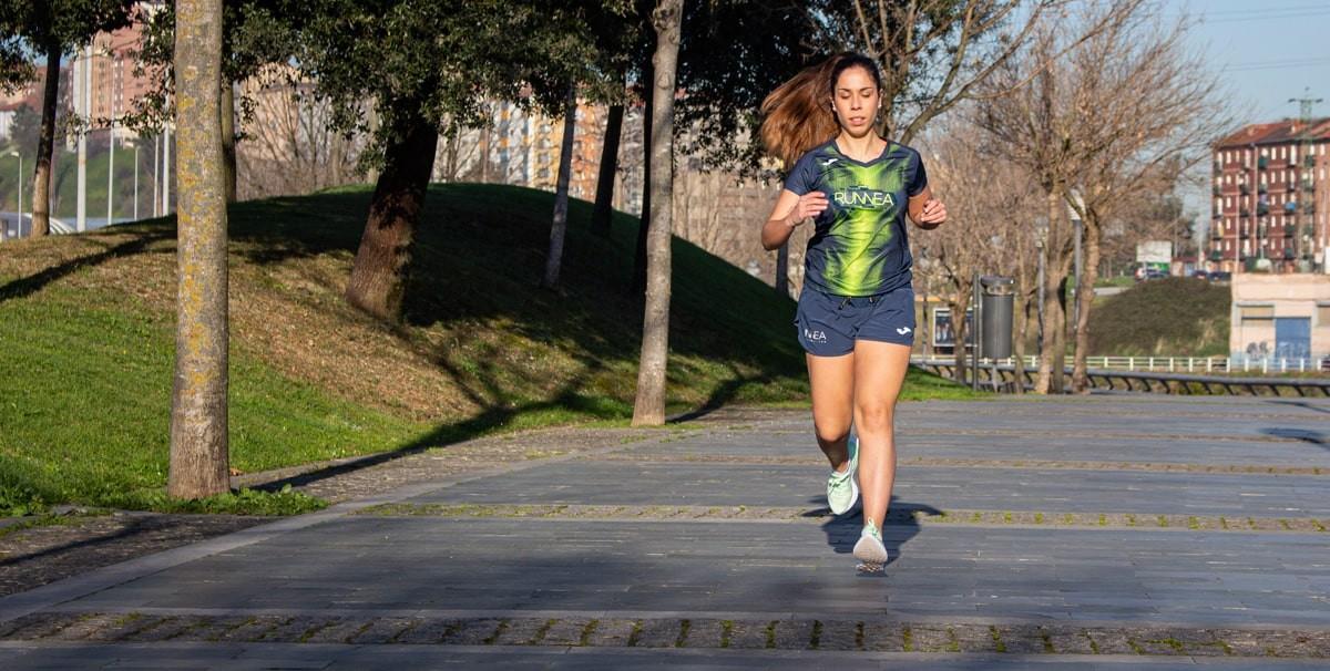 Sobreentrenamiento en corredores: ¿Cómo detectarlo y cómo prevenirlo? - foto 1