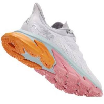 Zapatilla de running Hoka One One Clifton Edge