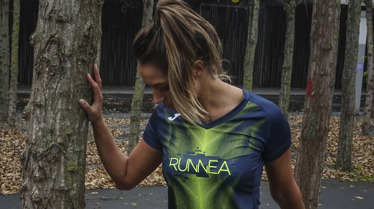 Importancia del descanso activo entre runners: potencia tu rendimiento. Entrenamiento invisible.