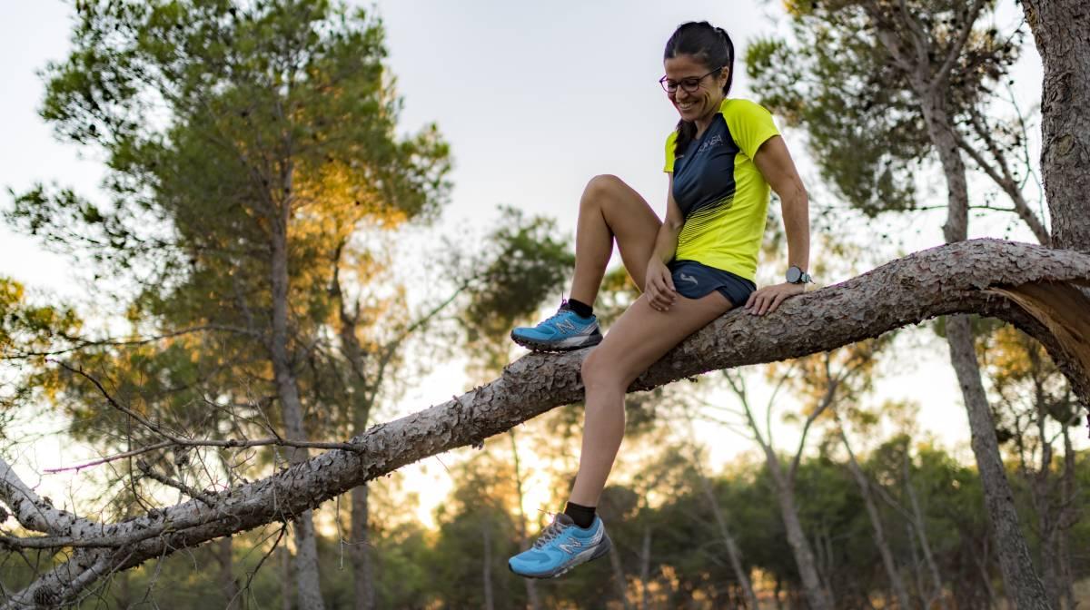 Importancia del descanso activo entre runners: potencia tu rendimiento. Entrenamiento.