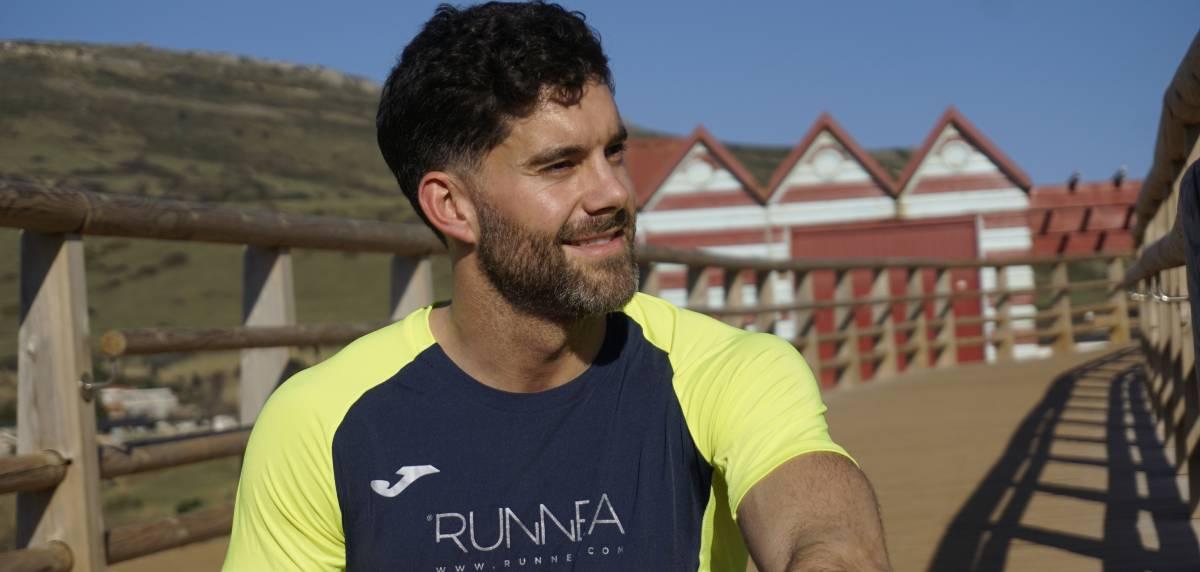 Importancia del descanso activo entre runners: potencia tu rendimiento. Regeneración.