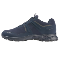 Scarpa da trekking Mammut Ultimate Pro Low Gore-Tex