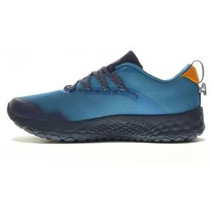 Zapatilla de running New Balance Fresh Foam Kaymin Trail v2
