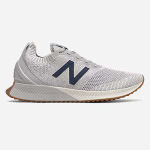 Zapatilla de running New Balance FuelCell Echo Heritage