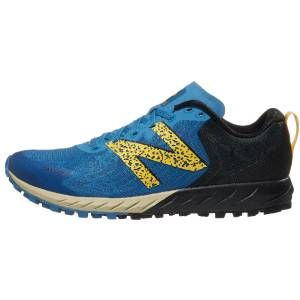 Zapatilla de running New Balance Summit Unknown v2