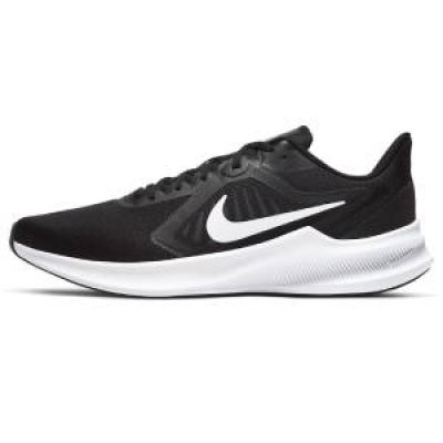 Zapatilla de running Nike  Downshifter 10