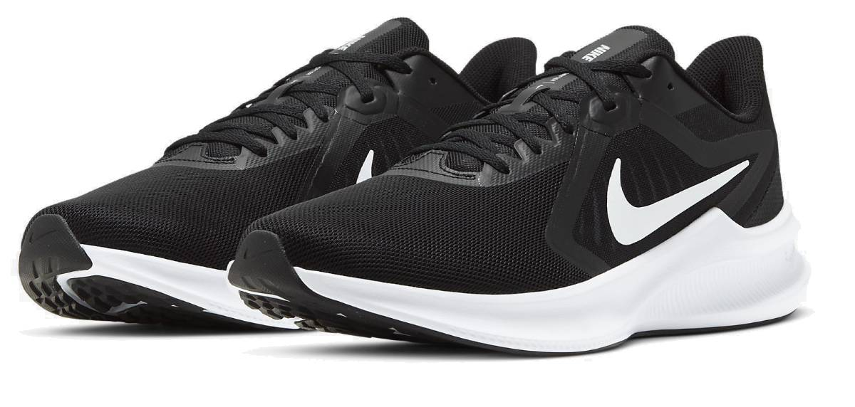 Nike Downshifter 10, características principales