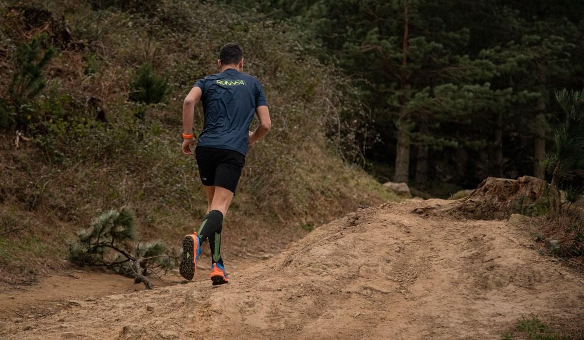 Planes de entrenamiento de trail running en Runnea Academy - foto 2