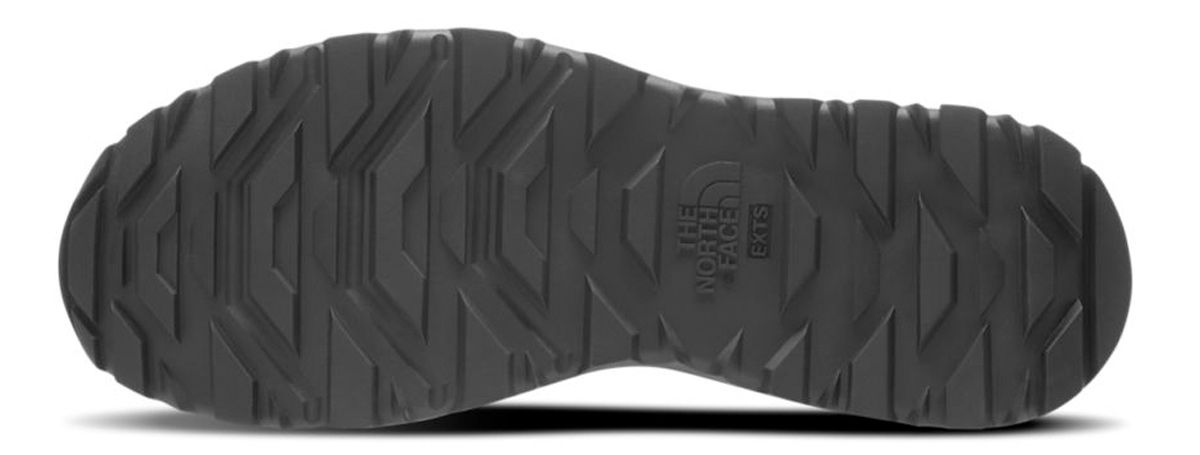 The North Face Activist Futurelight, membrana impermeable Futurelight - foto 2