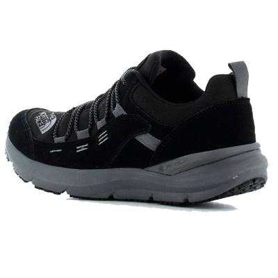 scarpa da trekking The North Face Mountain Sneaker II