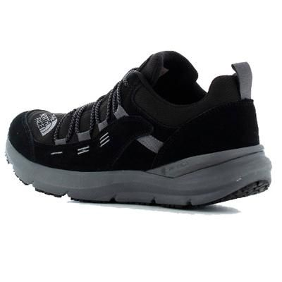 Zapatilla de trekking The North Face Mountain Sneaker II